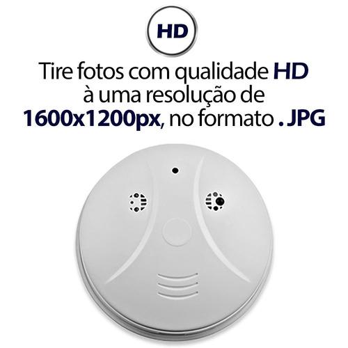 micro camera espia de seguranca para casa em sem mini 16gb