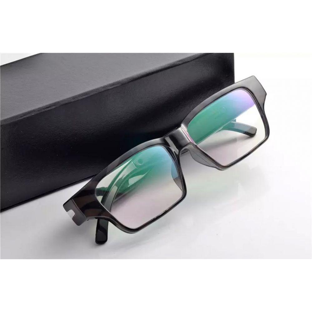 63102d359 micro câmera secreta 4gb óculos que filma e tira foto hd. Carregando zoom.