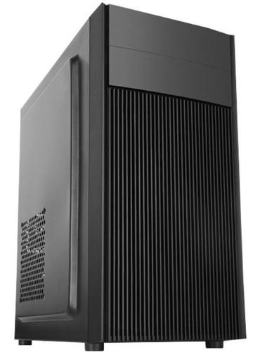 micro computador core i3 3.3 ghz 4 giga hd ssd 120 giga hdmi