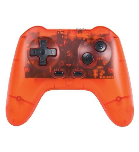 micro control alambrico dream gear ibsuhak gaming