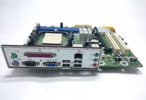 micro cpu 3.2 ghz 4gb / hd500gb / dvd - windows 10