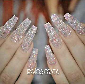 Micro cristal pixie swarovsky mc 1440pz decoraci n u as for Unas con piedras swarovski