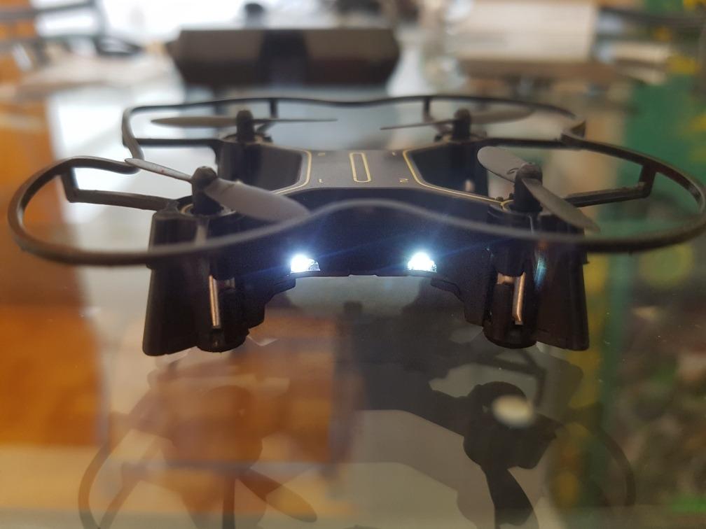 Micro Drone Dx 1 Sharper Image 140000 En Mercado Libre