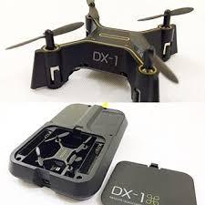 Micro Drone Sharper Image Dx1 25000 En Mercado Libre