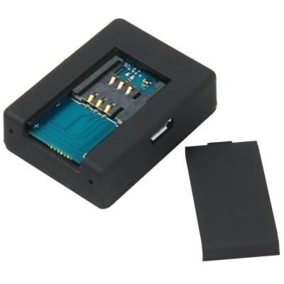 micro escuta espi mini a8 gps chip carro moto bike r. Black Bedroom Furniture Sets. Home Design Ideas