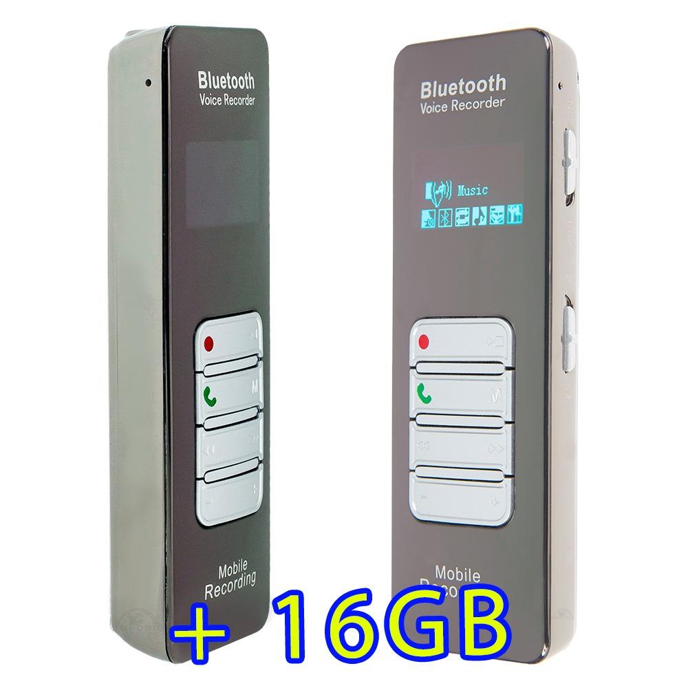 bfd697e11f Micro Escuta Para Celular Acessorios Espiao Telefone Fixo - R$ 379 ...