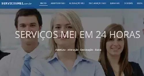 micro-franquia serviços ao micro empresario