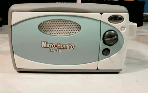 micro-hornito-easy beak
