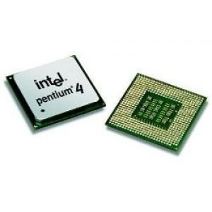 micro intel 2.53 ghz pentium iv s.478 pulled