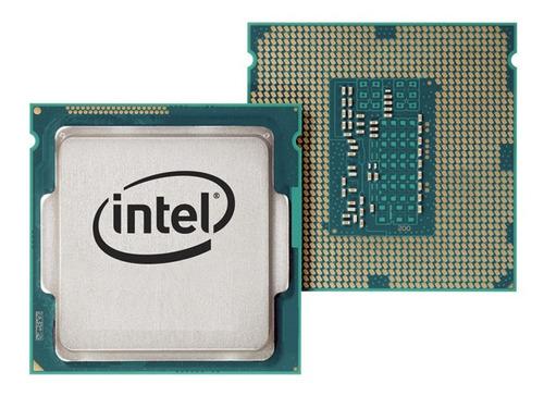 micro intel e5700 3.06ghz/2m/800 + fan
