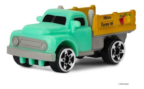 micro machines mini autos pack x3 original 86108 edu full