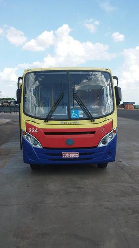 micro  mascarello modelo lo-915 2011