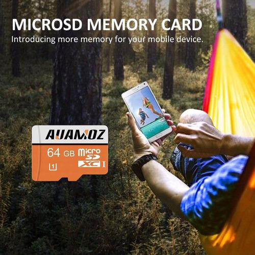 micro memoria 32gb