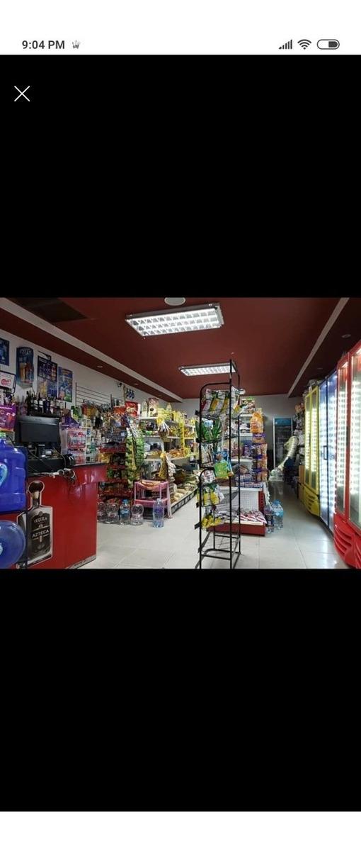 micro mercado family market