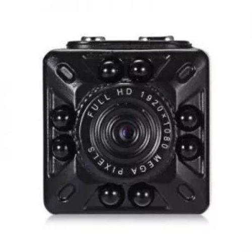 micro mini camara espia s q 10 hd memoria 16gb