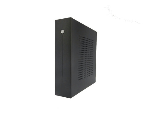 micro mini pc intel core i5 4200u 4gb 1tb