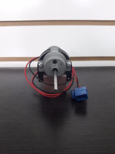 micro motor de nevera 13v (daewoo, bosch)