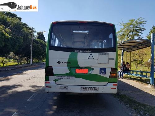 micro ônibus micro