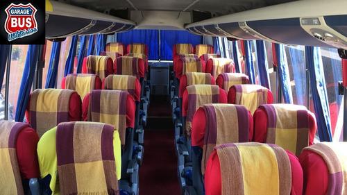 micro ônibus volare w9 fly ano 2011 30 lugares oferta!ref667