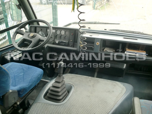 micro ônibus vw m polo fratello lot 2000/2000