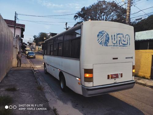 micro onbus 812