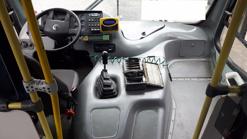 micro onibus ibrava 2010 10  so 55,000 a vista