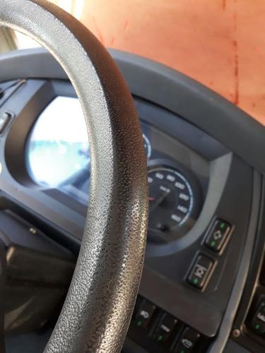micro onibus marcopolo w9 limousine