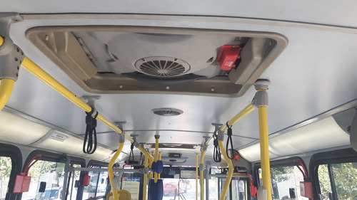 micro onibus neobus 2011 - so 59.990