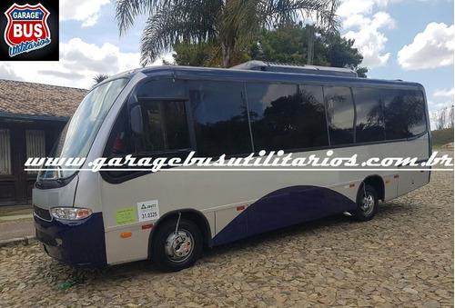 micro onibus senior 9-150 ano 2005 oferta!ref.726