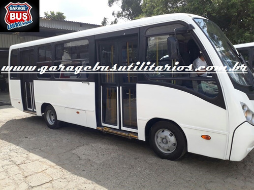 micro onibus urbano  neobus volks ano 2008 oferta|!ref.717