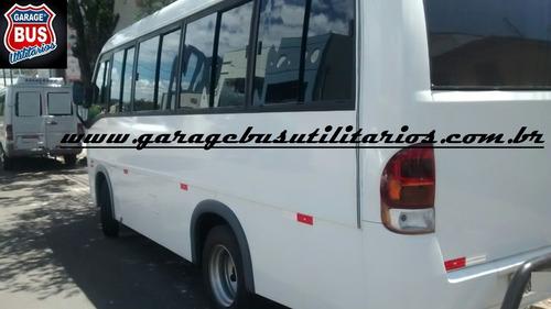 micro onibus volare v6 ano 2006 oferta!ref.718