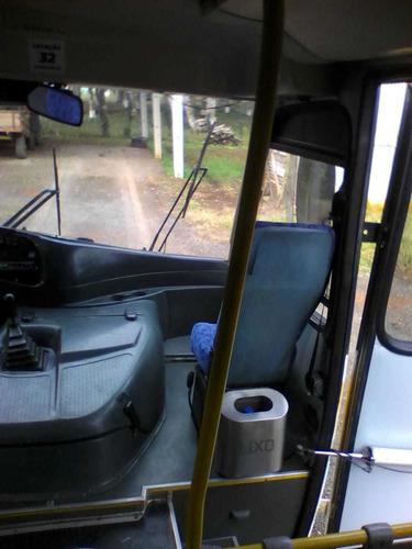 micro onibus  volare w8  2010 what 041 996258815