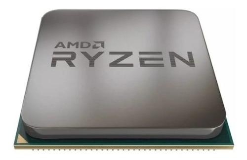 micro procesador amd ryzen 3 2200g rx vega 3 3.5 ghz 65w
