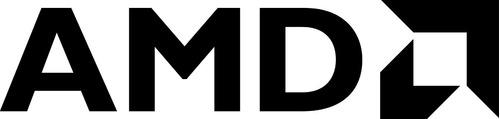 micro procesador amd ryzen 5 2400g rx vega tienda oficial 3