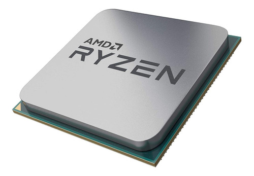 micro procesador amd ryzen 9 3950x 4.7 ghz 16 nucleos box