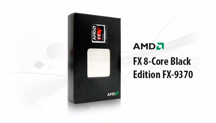 Drivers: Asus M5A87 AMD OverDrive