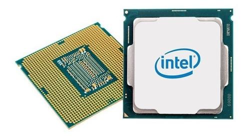 micro procesador intel core i5 8400 4.0ghz 6 core 1151