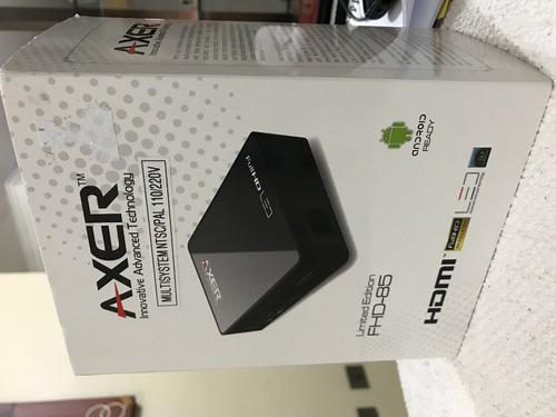 micro proyector de alta definición fhd-85