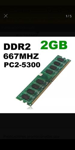 micro sd 2gb ddr2