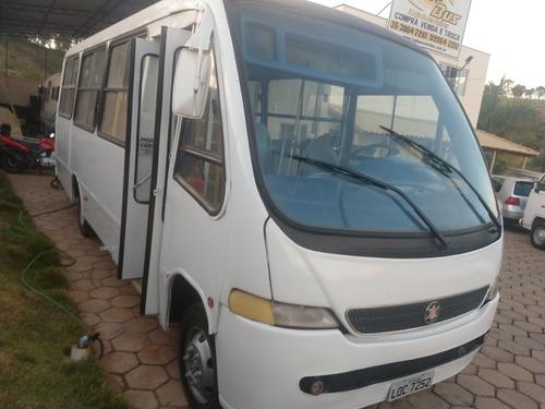 micro senior mb914 mb 1 porta troco