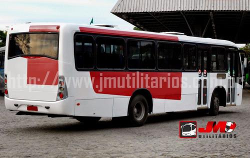 micrão senior midi ano 2010 of 1418 2p 38 lug jm cod.583