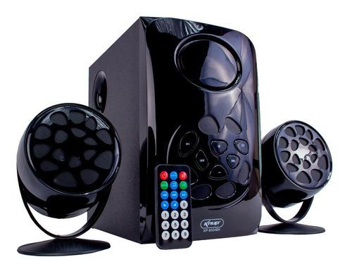 micro system caixa som 2.1 bluetooth 3000w mp3 fm pc bivolt