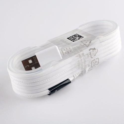 micro usb data cable de 1.5m samsung galaxy s5 s4 s3 note 3