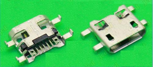 micro usb jack para phablet neuimagen x89 x80hd x16hd p79hd