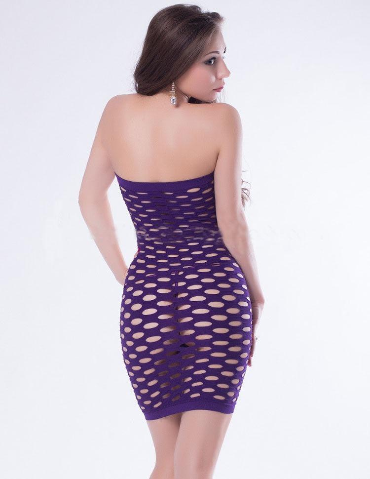 0304953415c micro vestido pole dance sexy unitalla (ch-m) modelo bm. Cargando zoom.