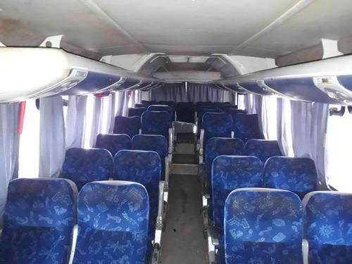 micro volare dw9 ano 2014 32 lug executivo com ar jm cod.913