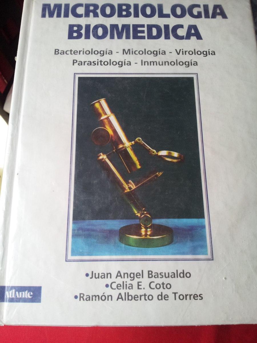 basualdo microbiologia