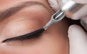microblading, cejas 3d, dermopigmentación