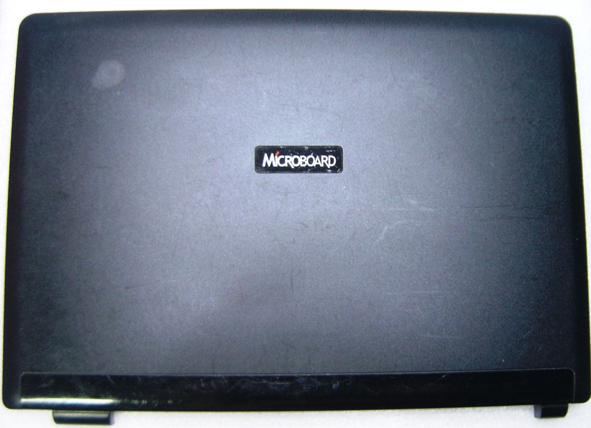 MICROBOARD INNOVATION SR F230S DRIVER (2019)