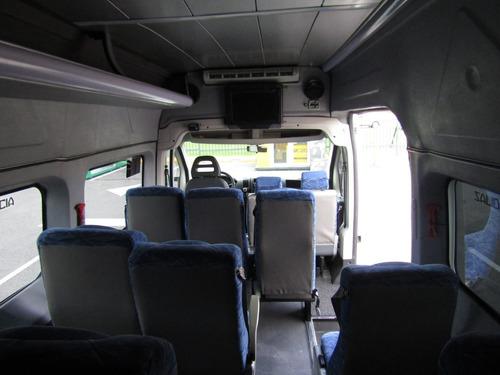 microbus citroen